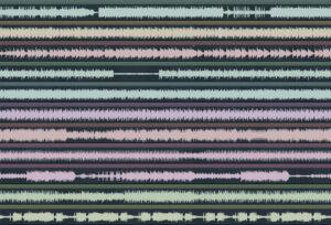 Wonderous Beats - Illest Unique Sound! About!